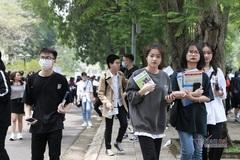 Trường ĐHMở Hà Nội tuyển 3.400 chỉ tiêu đại học chính quy năm 2021