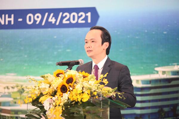 Sacombank và Bamboo Airways bắt tay hợp tác toàn diện