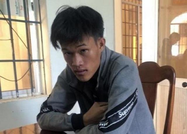 Truy tố thanh niên sinh năm 2002 gây ra vụ án rúng động Phú Yên