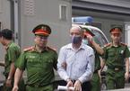 Xử vụ thất thoát 830 tỷ: Luật sư đề nghị triệu tập một cựu Bộ trưởng