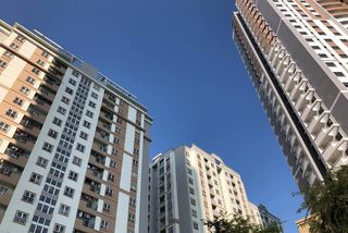 Mua căn hộ 3 tỷ cho thuê, sau ba năm bán lỗ gần 1 tỷ