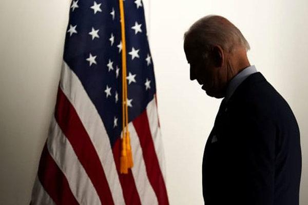 Tham vọng táo bạo của ông Biden