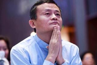 'Sau khoản phạt kỷ lục, rắc rối với Alibaba chưa kết thúc'