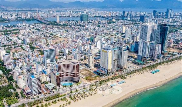 Overseas Vietnamese,real estate market