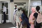 Những nướccho phép tư nhân nhập và bán vắc-xin ngừa Covid-19
