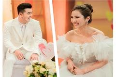 Phía sau hôn nhân hạnh phúc của Ưng Hoàng Phúc