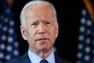 Phe Cộng hòa đòi ông Biden làm bài kiểm tra trí não