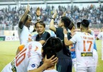 V-League 2021: Trao chức vô địch sớm cho HAGL, nên không?