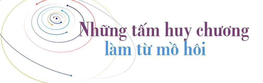 Du học Mỹ,Trường THPT Chuyên Hà Nội - Amsterdam