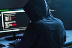 Vietnam successfully handles APT attacks
