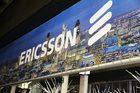 Ericsson đánh bại Huawei và Nokia, dẫn đầu mảng kinh doanh mạng 5G