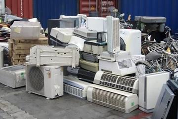 Mua máy lạnh, điều hòa Nhật, cẩn thận kẻo mua phải hàng cũ nhập lậu