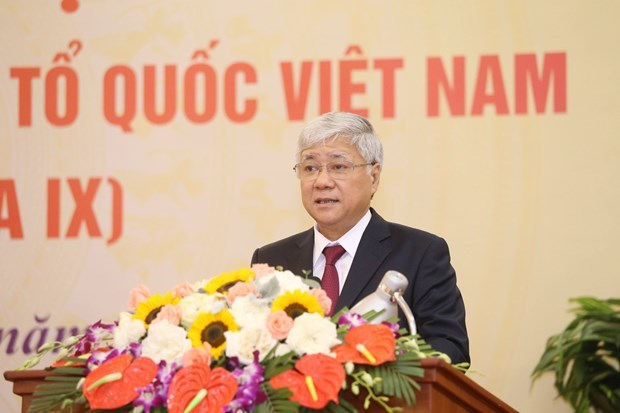 VIETNAM NEWS HEADLINES APRIL 13