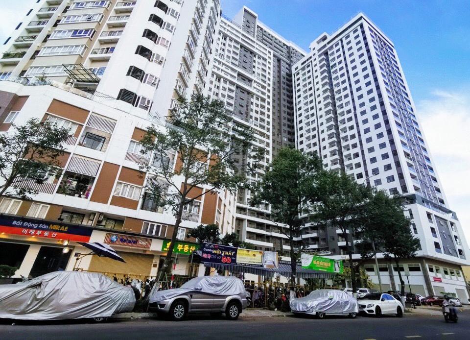 Đà Nẵng công bố 17 dự án người nước ngoài được sở hữu nhà ở