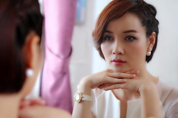 Mai Thu Huyền: 'Tôi choáng khi đọc những lời cay nghiệt chê phim Kiều'