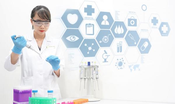 Vinmec tầm soát nguy cơ tiểu đường tuýp 2 bằng công nghệ phân tích gen