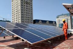 Nhiều lợi ích khi giảm tiêu thụ điện trong giờ cao điểm