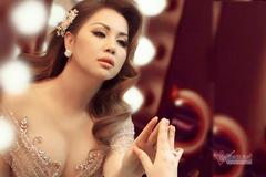 Minh Tuyết: 'Tôi thà lấy chồng nghèo nhưng tôn trọng mình'