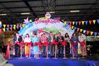 MM Mega Market góp sức xúc tiến thương mại Việt - Thái