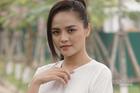 'My sói' Thu Quỳnh stress vì vai diễn đối đầu 'Quỳnh búp bê' Phương Oanh
