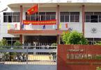 Kỷ luật cảnh cáo Phó Giám đốc Sở TN&MT Vĩnh Long