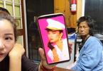 Ca sĩ Kim Ngân không nhận ra hình ảnh chính mình ngày xưa