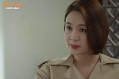 'Hướng dương ngược nắng' tập 54, Phúc bức xúc vì bị Châu biến thành công cụ trả thù Kiên