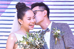 Ca sĩ Hoàng Quyên: 'Tôi và chồng đã ly hôn'