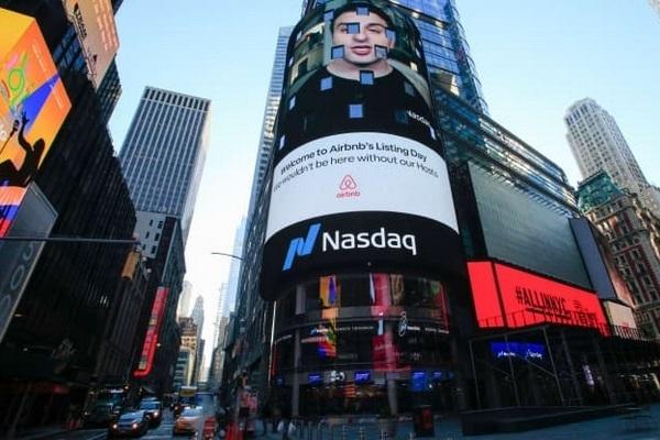 IPO lớn nhất trong lịch sử công nghệ Mỹ không thuộc về Apple hay Amazon