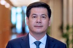 Bộ trưởng Nguyễn Hồng Diên và lộ trình công nghiệp hóa đất nước