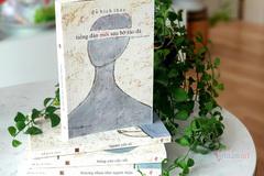 Nhà văn Đỗ Bích Thuý ra mắt cùng lúc bốn cuốn sách