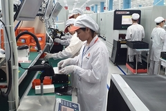 Chuyên gia Nga đánh giá cao vai trò kết nối của Việt Nam trong các tiến trình hội nhập Á - Âu