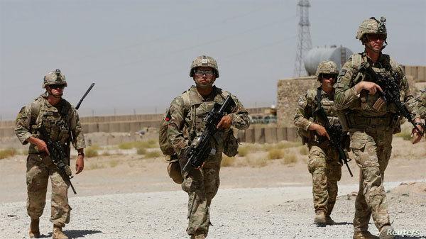 Nhìn lại cuộc chiến 20 năm của Mỹ ở Afghanistan