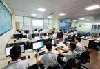 Digital academy takes shape