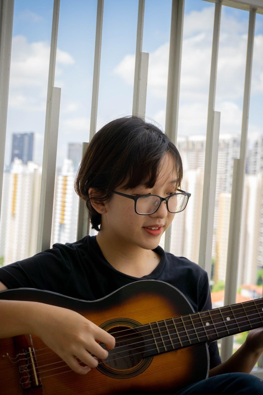 scholarship,Vietnamese students,Vietnam education,vietnam talents