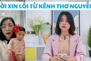 Vietnamese YouTubers claim they no longer produce content but videos still appear