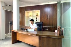 Địa ốc Minh Quân - công ty chuyên phân phối BĐS ven đô Hà Nội