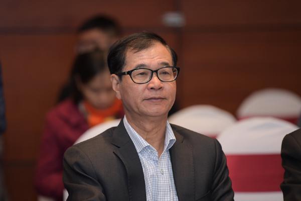 Điều chỉnh quy hoạch - vận hội mới của Nam Phú Quốc