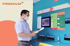 ATM hành chính, bước tiến dài trong cải tổ bộ máy nhà nước