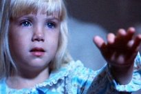 """Bộ phim kinh dị với """"lời nguyền"""" chết chóc khiến các diễn viên lần lượt qua đời"""