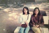 NS Vân Dung từng là đối thủ của Hoa hậu Hà Kiều Anh, lọt top 15 HHVN 1992 cơ đấy!