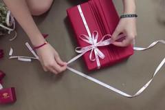 Trò lừa đảo online 'tặng quà tri ân' quay lại 'lợi hại hơn xưa'!