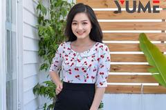 Trúc Linh Fashion gợi ý mặc đẹp cho phụ nữ tuổi trung niên