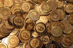 Lý do Bitcoin và nhiều tiền mã hóa vượt đỉnh trong 2 ngày qua