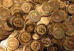 Apple đã bỏ 2,5 tỷ USD mua Bitcoin?