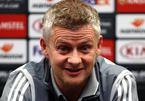 MU chốt chuyển nhượng, Bayern tự tin có Haaland