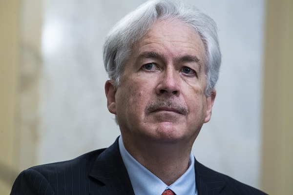 Tình báo Mỹ lo ngại hệ quả rút quân khỏi Afghanistan