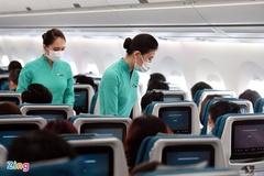 Giá vé bay thẳng Hà Nội - Côn Đảo dịp lễ 12 triệu đồng
