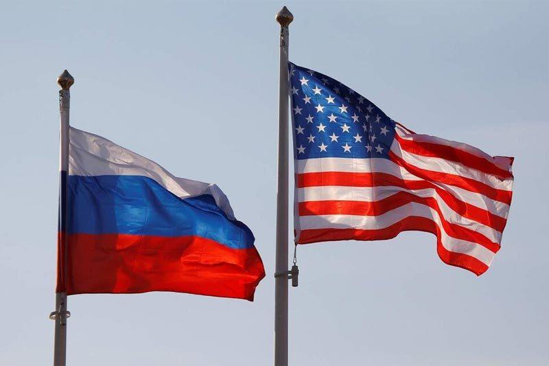 Đòn giáng mạnh sắp tới của ông Biden đối với Nga