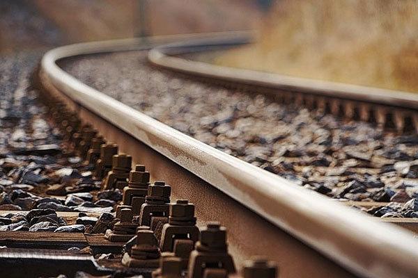 Cross-border railway hopes remain stuck on the tracks